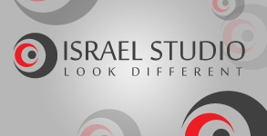 israel studio.co.il